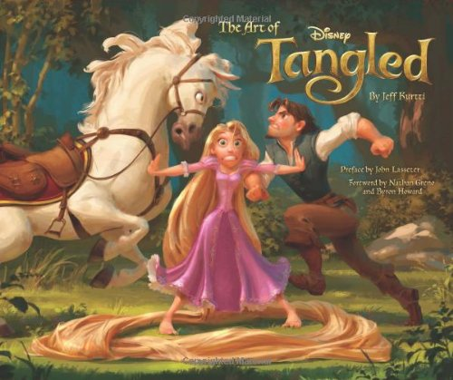 The-Art-of-Tangled-0