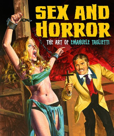 Sex-and-Horror-The-Art-of-Emanuele-Taglietti-1