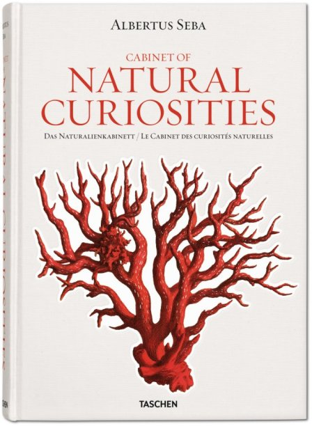 Albertus-Seba-Cabinet-of-Natural-Curiosities-1