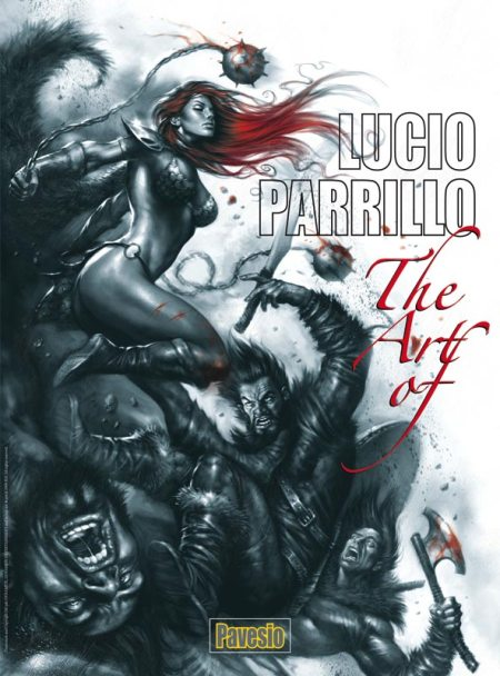 Lucio-Parrillo-The-Art-Of-1