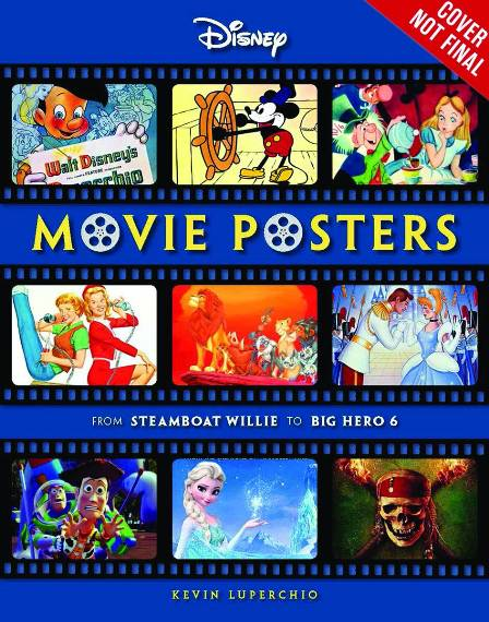 Disney-Movie-Posters-From-Steamboat-Willie-to-Inside-Out-1