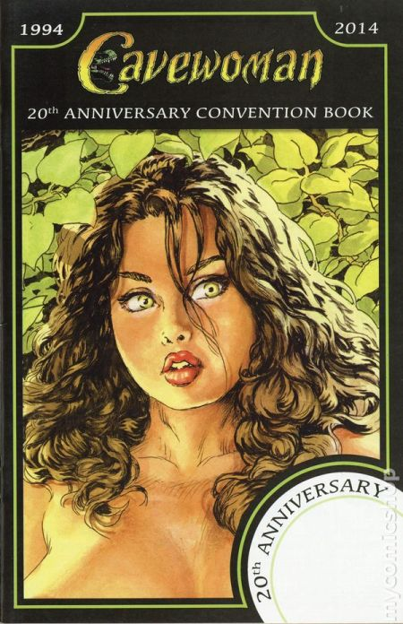 Cavewoman-20th-Anniversary-Convention-Book-2014-2