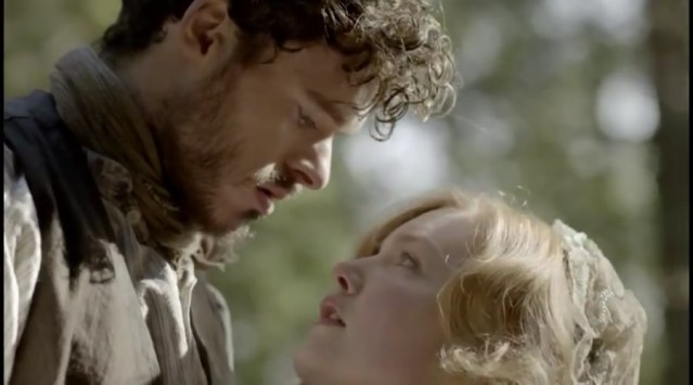lady chatterleys lover 2015 full movie online Lady chatterley's lover (2015) lady constance chatterley enjoys a happy marriage, until he is severely wounded serving in the first world war confined to a wheelchair and impotent, clifford becomes more distant the film is also set in the england of the 1920s when the social divide between the upper class and their.