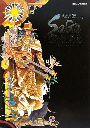 SaGa-Series-20th-Anniversary-Saga-Chronicle-1