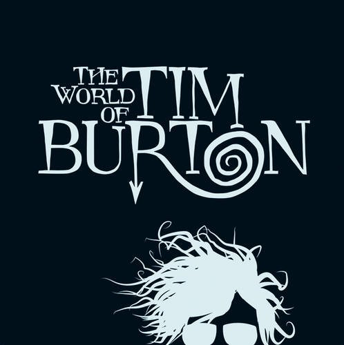 The-World-of-Tim-Burton-1
