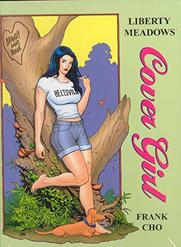 Liberty-Meadows-Cover-Girl-1