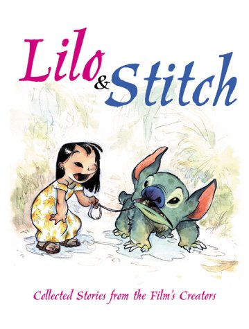 Lilo-Stitch-Collected-Stories-From-the-Films-Creators-1