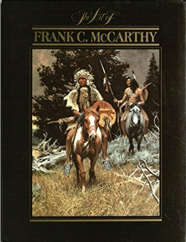 The-Art-of-Frank-C.-McCarthy-1