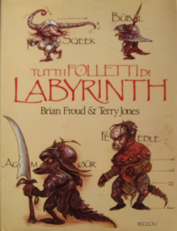 Tutti-i-folletti-di-Labyrinth-di-Brian-Froud-0