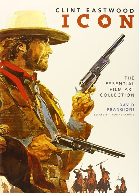 Clint-Eastwood-Icon-The-Essential-Film-Art-Collection-1