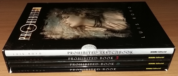 Luis-Royo-Prohibited-cofanetto-1
