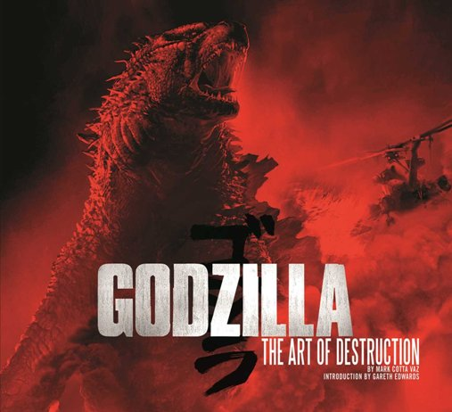 Godzilla-The-Art-of-Destruction-110