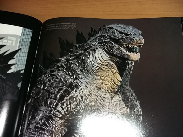 Godzilla-The-Art-of-Destruction-24