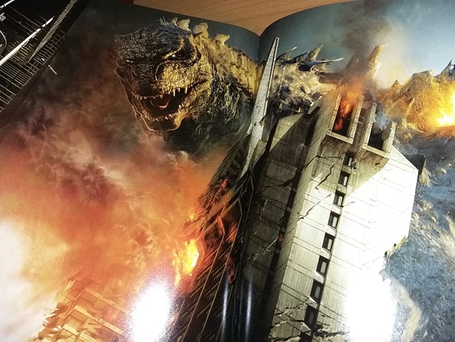 Godzilla-The-Art-of-Destruction-25