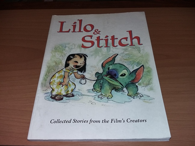 Lilo-Stitch-Collected-Stories-From-the-Films-Creators-21