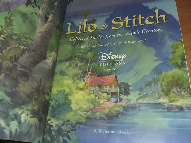 Lilo-Stitch-Collected-Stories-From-the-Films-Creators-24