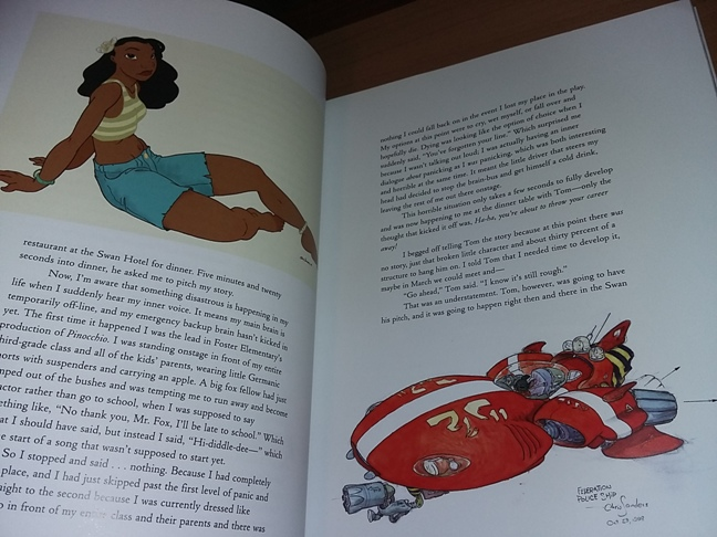 Lilo-Stitch-Collected-Stories-From-the-Films-Creators-30