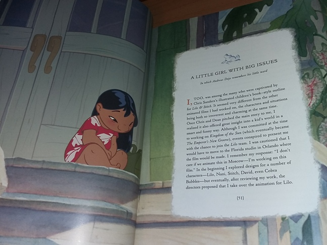 Lilo-Stitch-Collected-Stories-From-the-Films-Creators-36