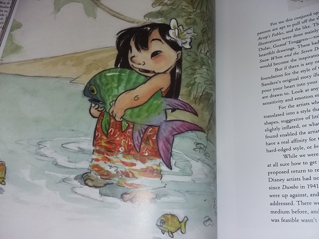 Lilo-Stitch-Collected-Stories-From-the-Films-Creators-38