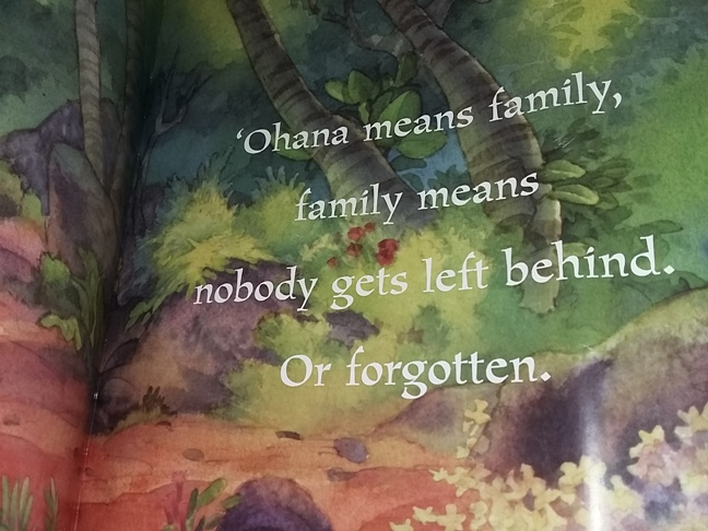 Lilo-Stitch-Collected-Stories-From-the-Films-Creators-50