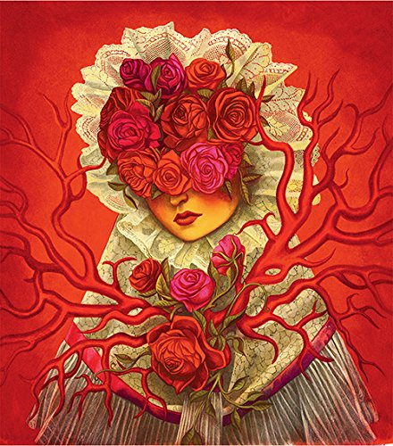 http://illustrationbooks.altervista.org/wp-content/uploads/2017/07/Benjamin-Lacombe-Frida-2.jpg